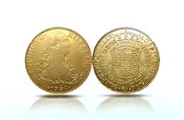 escudos guld